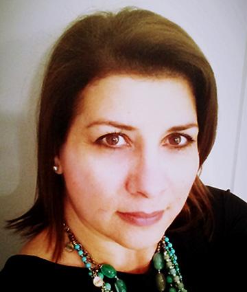 Φωτογραφία για businesscool team Έλενα