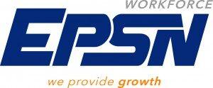 EPSN-logo